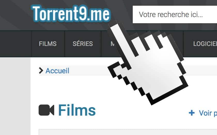 LimeTorrents - Official Blog